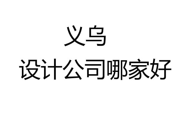 7WVAP5{J_H6)%5[BKE)UX(3.png